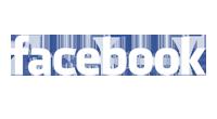 social-fbook