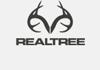 10 Realtree