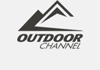 11 Outdoor Channel