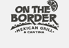 16 On the border