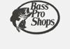 9 Bass Pro