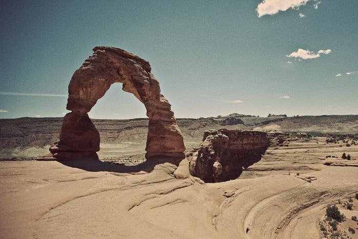 Infinite Desert-3