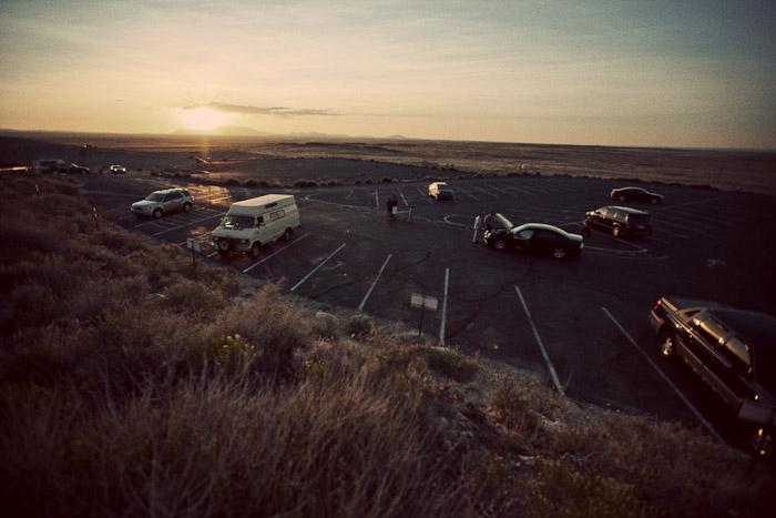 Infinite Desert-56