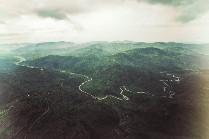 Rwanda Small-1
