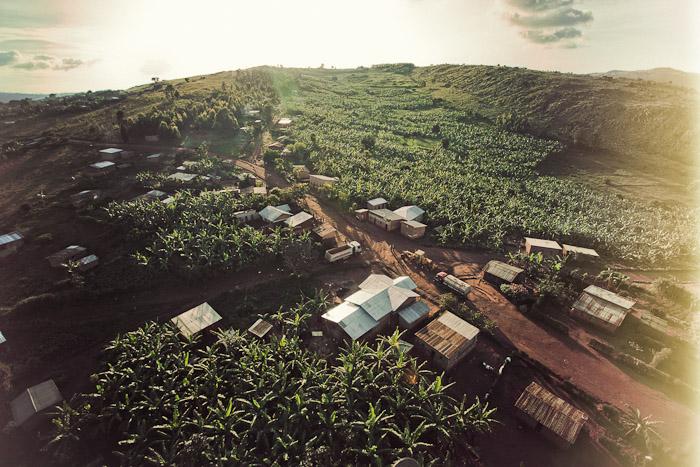 Rwanda Small-10