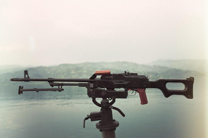 Rwanda Small-11