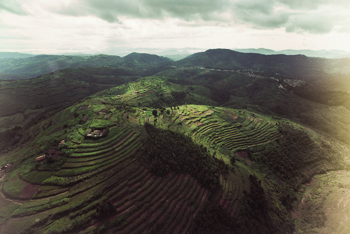 Rwanda Small-12
