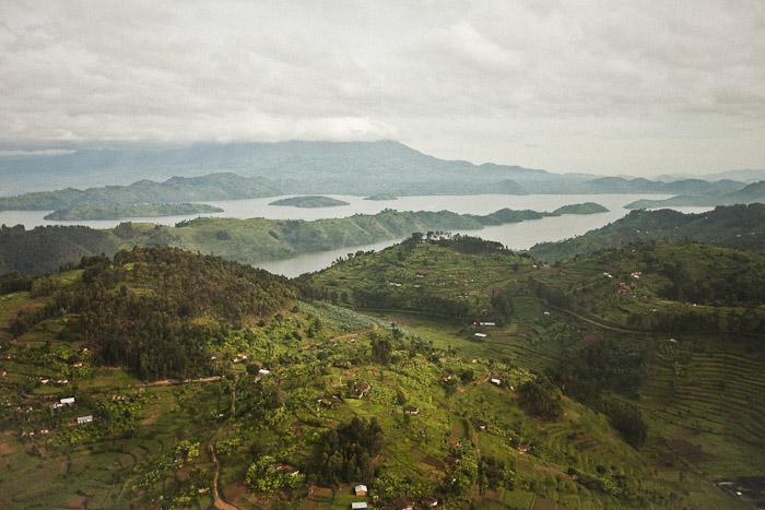 Rwanda Small-14