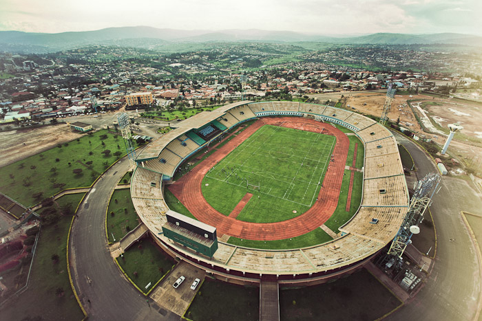 Rwanda Small-16