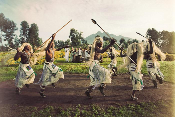 Rwanda Small-26