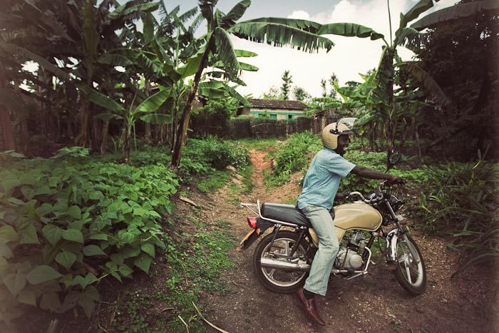 Rwanda Small-4