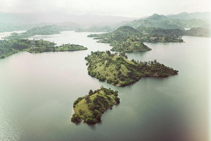 Rwanda Small-5