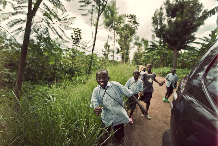 Rwanda Small-6