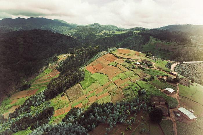 Rwanda Small-7