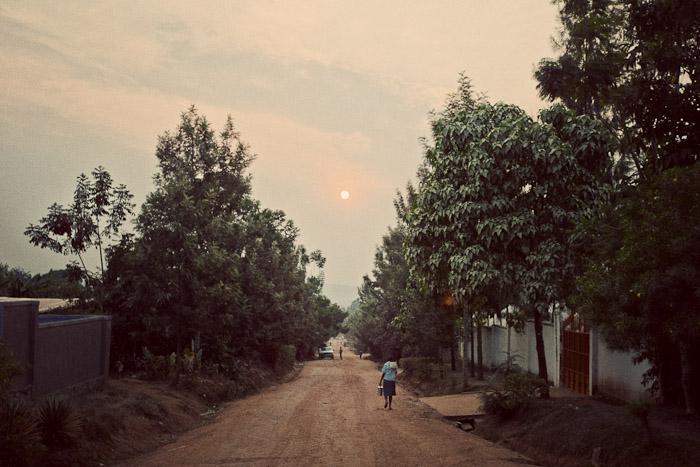 Rwanda Trading Company-1