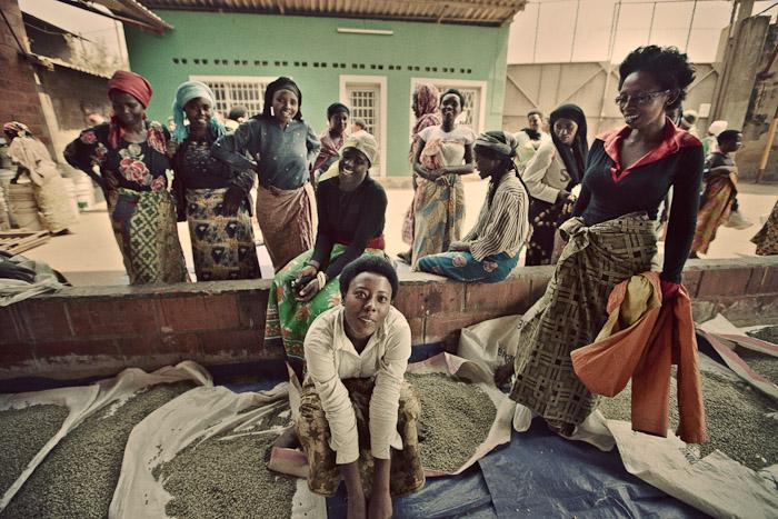 Rwanda Trading Company-11