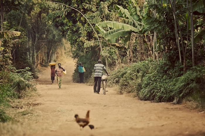 Rwanda Trading Company-22