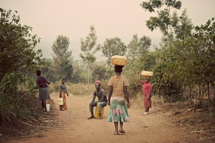 Rwanda Trading Company-24