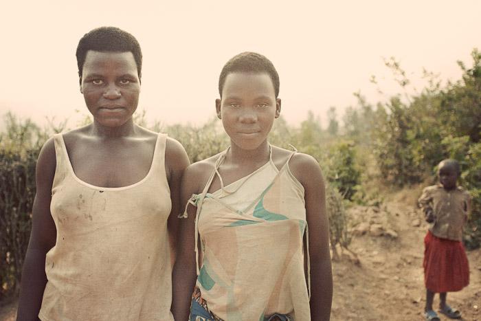 Rwanda Trading Company-28