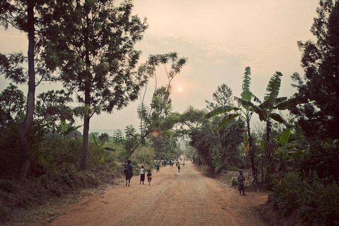 Rwanda Trading Company-29