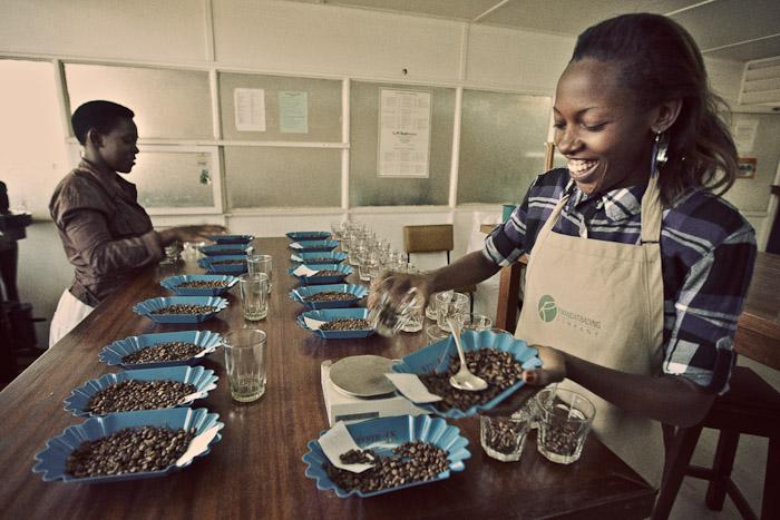 Rwanda Trading Company-5
