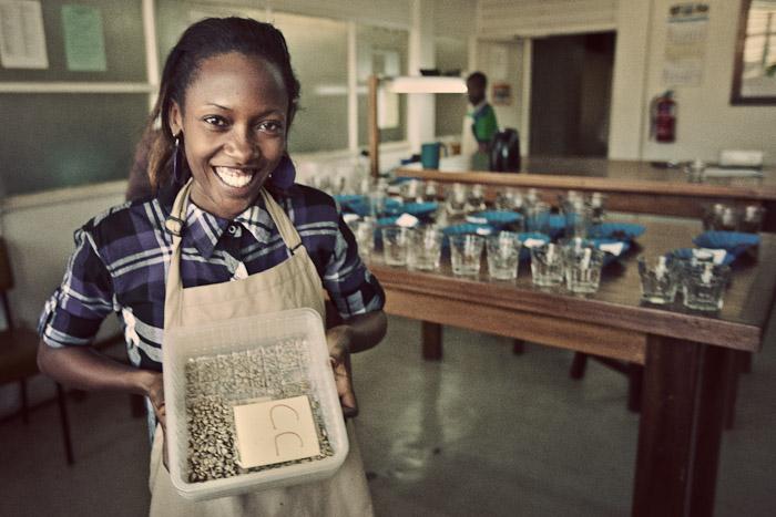 Rwanda Trading Company-6