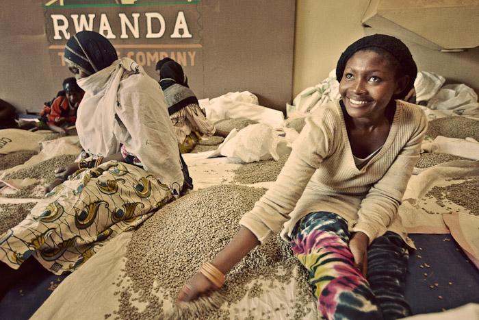 Rwanda Trading Company-7