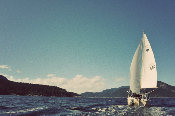 Sailing the San Juans small-79