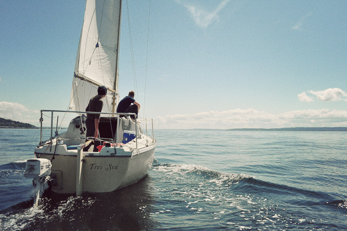 Sailing the San Juans small-8