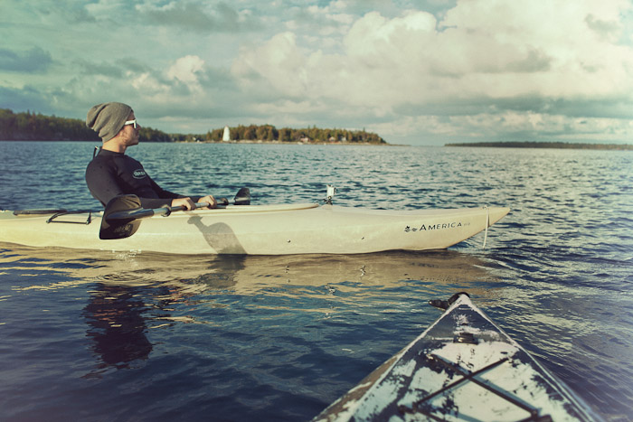 Boundary Waters small-17