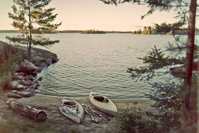 Boundary Waters small-3