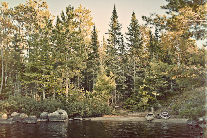 Boundary Waters small-4
