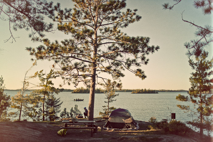 Boundary Waters small-5