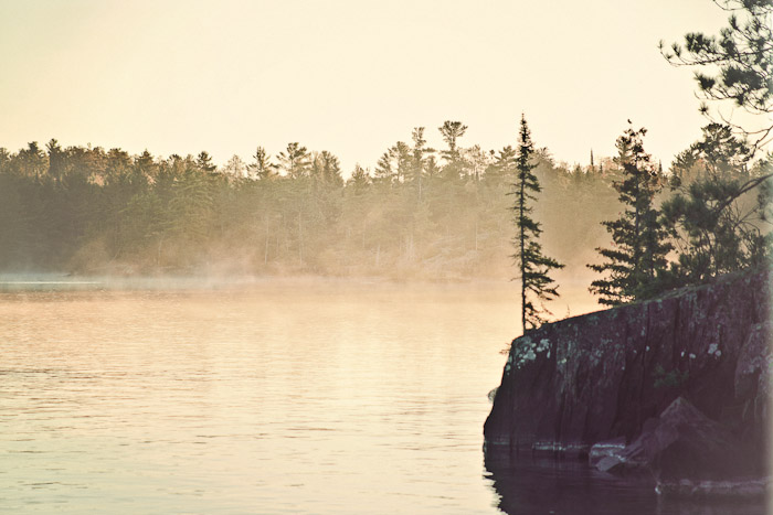 Boundary Waters small-8