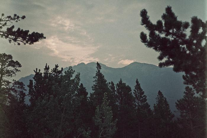 Longs Peak Small-1