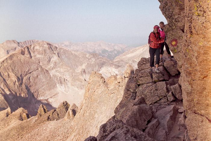 Longs Peak Small-12