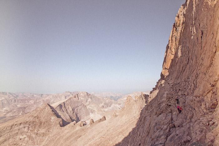 Longs Peak Small-13