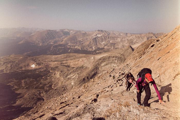 Longs Peak Small-14