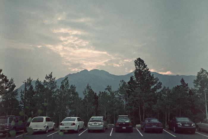 Longs Peak Small-2