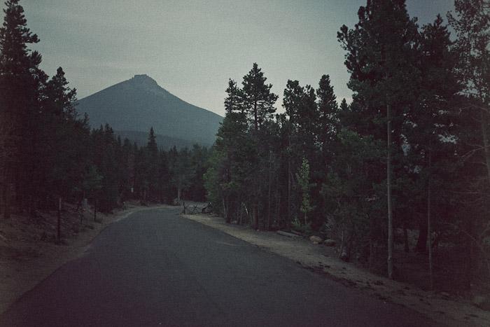 Longs Peak Small-3