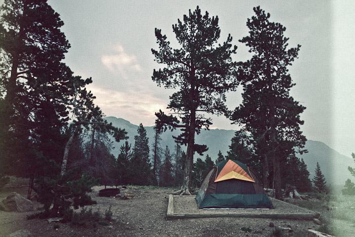 Longs Peak Small-4