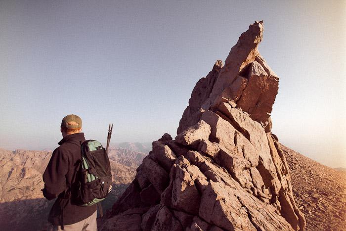 Longs Peak Small-8