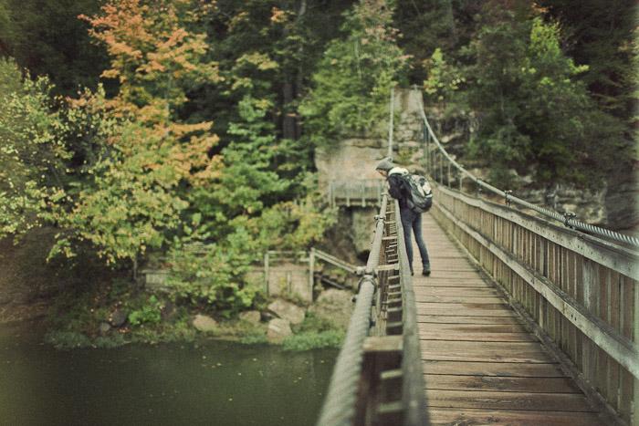 October small-12