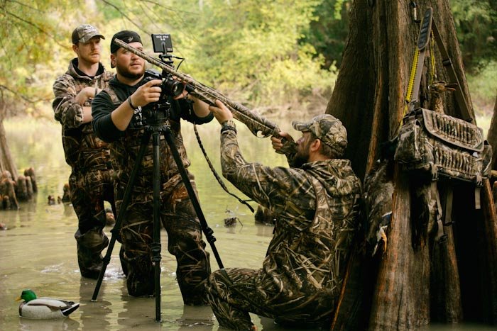Realtree Shoot-9468