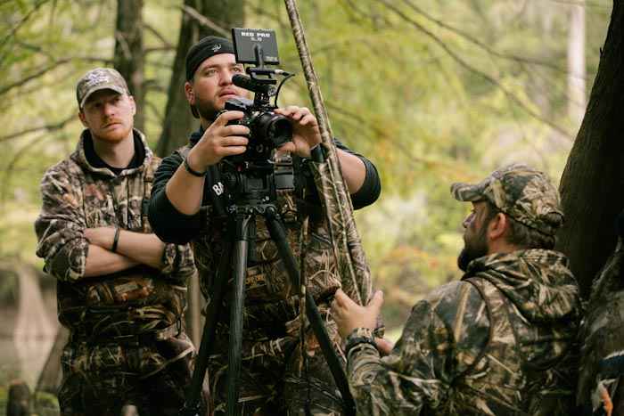 Realtree Shoot-9481