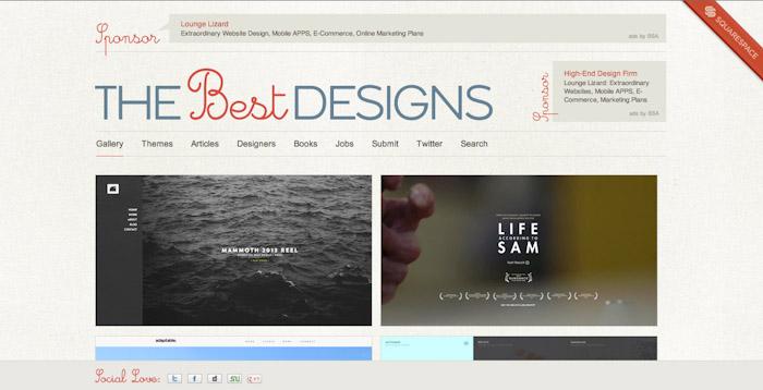 Website-47