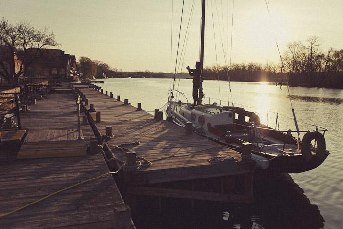 Sailing Around NYC-33