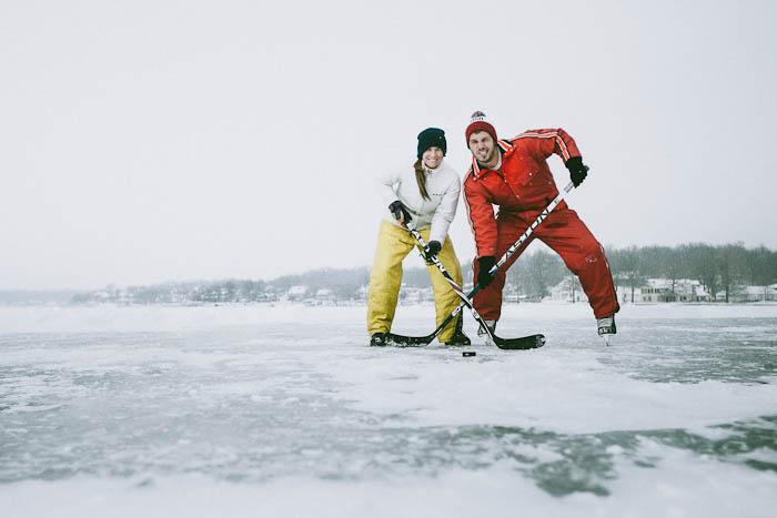 Hockey Small-4