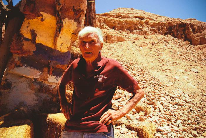 Salvation Mountain Leonard Knight-30