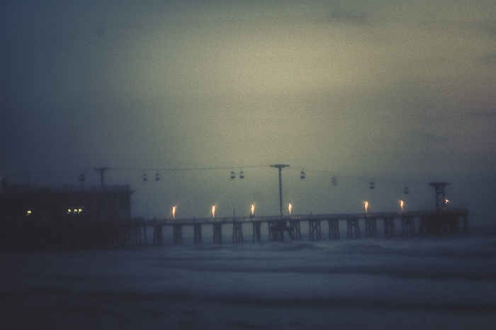Precious Blurry Florida Terry Sunrise Moments Small-1